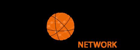 Komplettlösungen Logo CORE